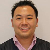 Dentist Wahroonga Sydney Howard Yean