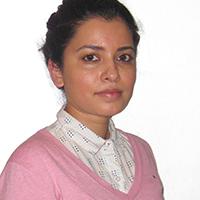 dentist Wahroonga Sydney Lisa
